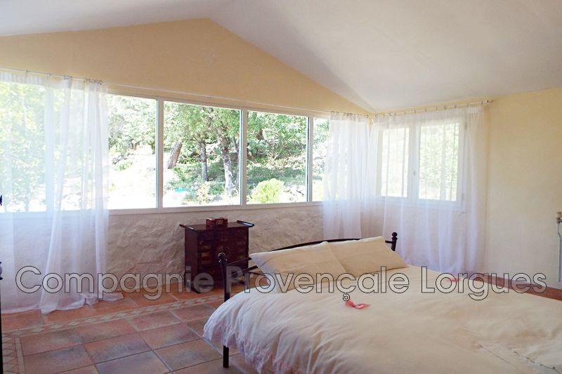 Photo n°13 - Vente maison de campagne Aups 83630 - 499 000 €
