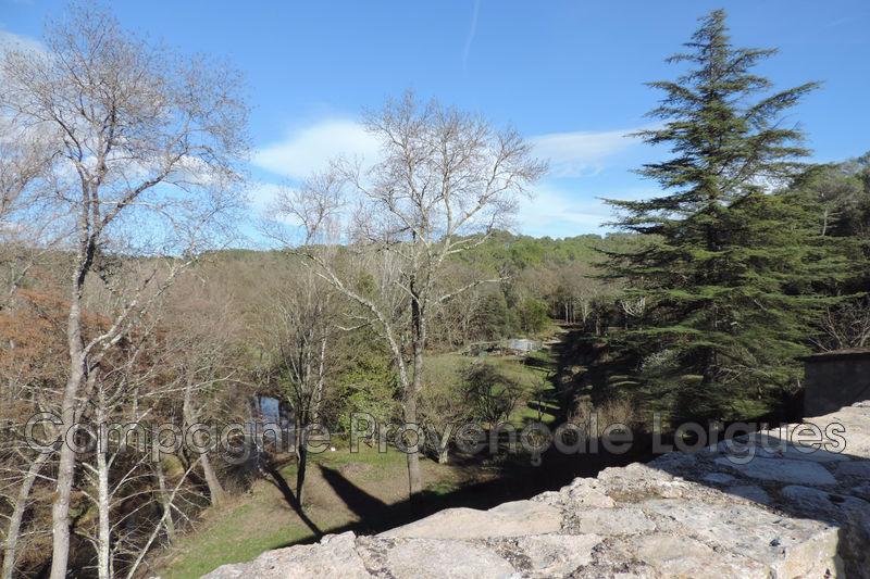 Photo n°7 - Vente Maison bastide Entrecasteaux 83570 - 2 300 000 €