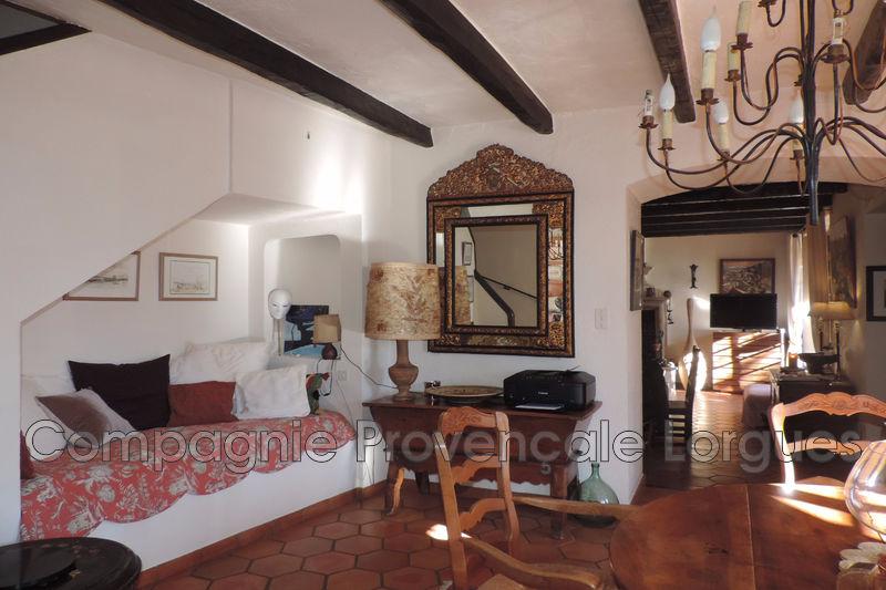 Photo n°13 - Vente Maison bastide Entrecasteaux 83570 - 2 300 000 €