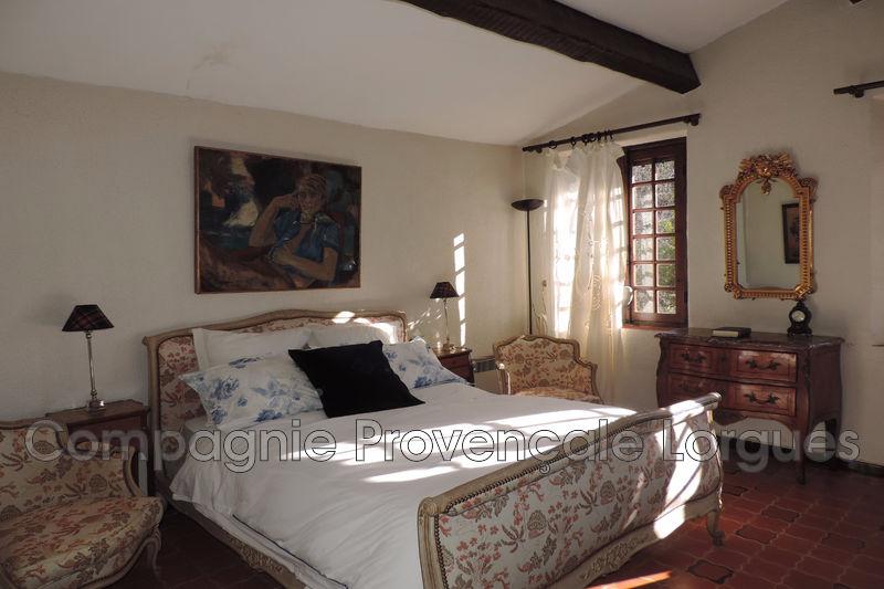 Photo n°14 - Vente Maison bastide Entrecasteaux 83570 - 2 300 000 €