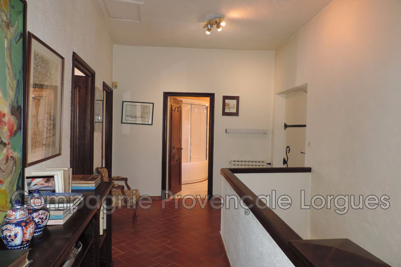 Photo n°15 - Vente Maison bastide Entrecasteaux 83570 - 2 300 000 €