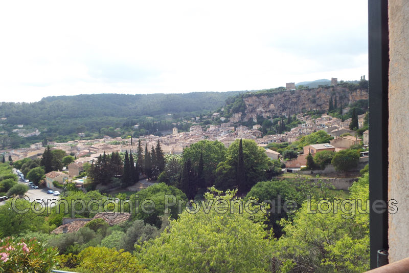 Photo House Cotignac Proche village,   to buy house  4 bedroom   240 m²
