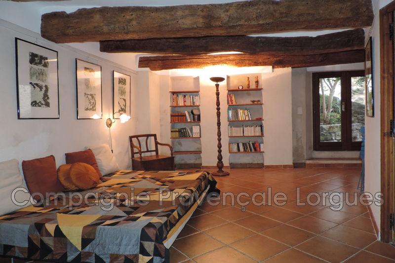 Photo n°9 - Vente appartement Entrecasteaux 83570 - 100 000 €