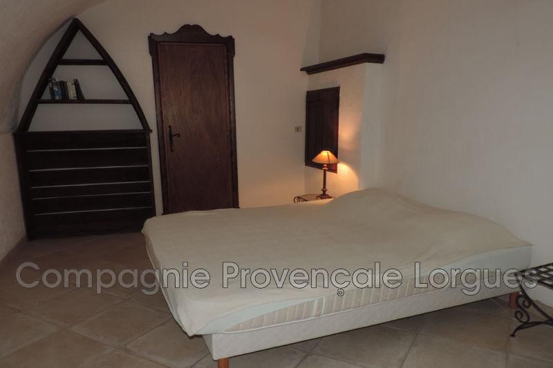 Photo n°11 - Vente appartement Entrecasteaux 83570 - 75 000 €