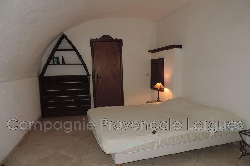 Photo n°3 - Vente appartement Entrecasteaux 83570 - 75 000 €