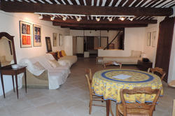Photos  Appartement à vendre Entrecasteaux 83570