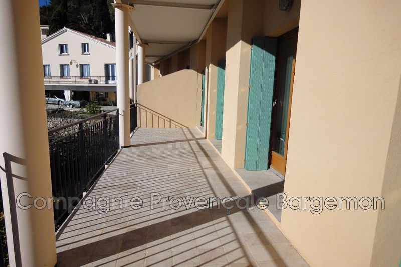 Photo n°13 - Vente appartement Bargemon 83830 - 198 000 €