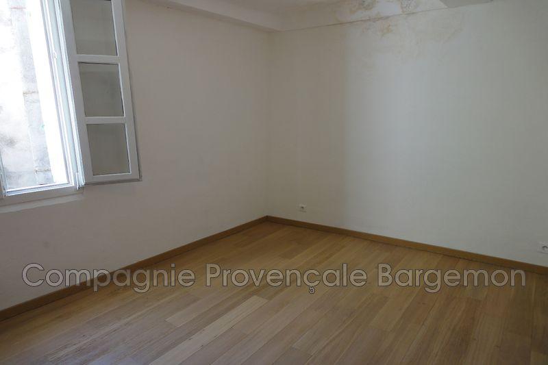 Photo n°4 - Vente appartement Bargemon 83830 - 79 900 €