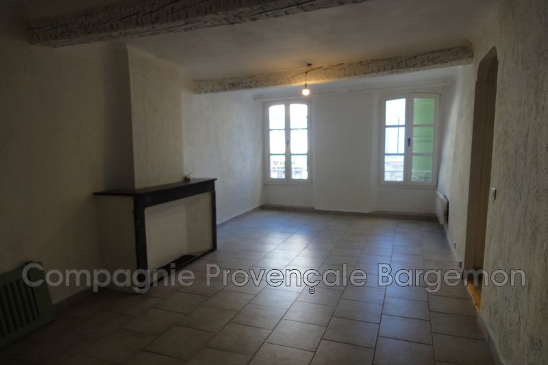 Photo n°5 - Vente appartement Bargemon 83830 - 79 900 €