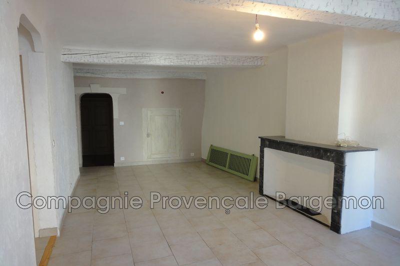 Photo n°3 - Vente appartement Bargemon 83830 - 79 900 €