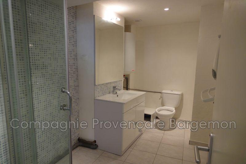 Photo n°6 - Vente appartement Bargemon 83830 - 79 900 €