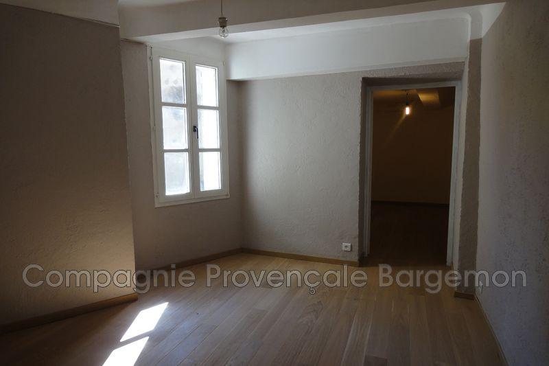Photo n°7 - Vente appartement Bargemon 83830 - 79 900 €