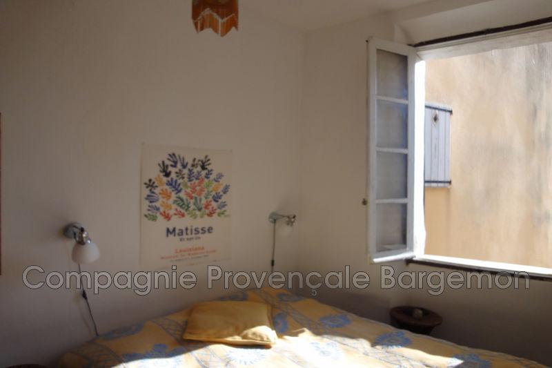 Photo n°4 - Vente appartement Bargemon 83830 - 69 000 €
