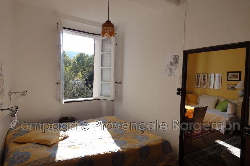 Photo n°3 - Vente appartement Bargemon 83830 - 69 000 €