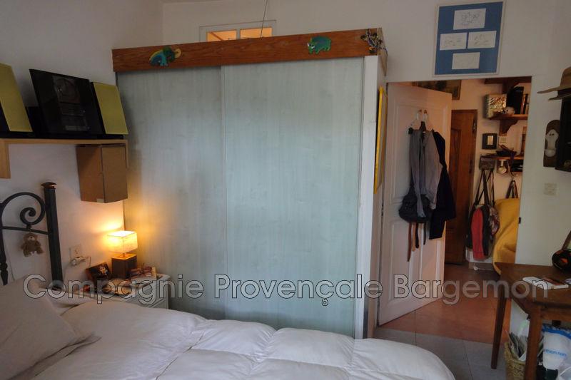 Photo n°3 - Vente appartement Bargemon 83830 - 80 000 €