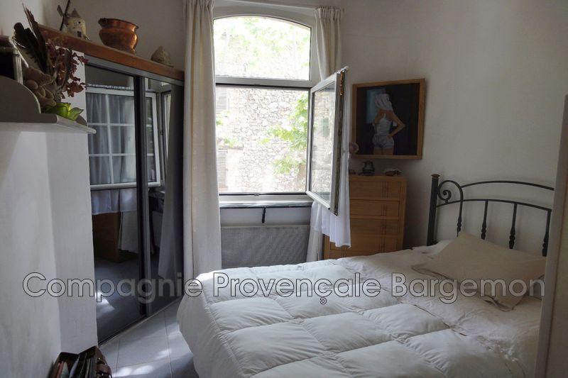 Photo n°2 - Vente appartement Bargemon 83830 - 80 000 €