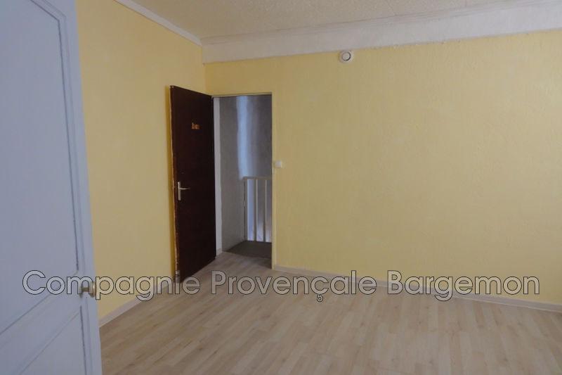 Photo n°6 - Vente appartement Bargemon 83830 - Prix sur demande