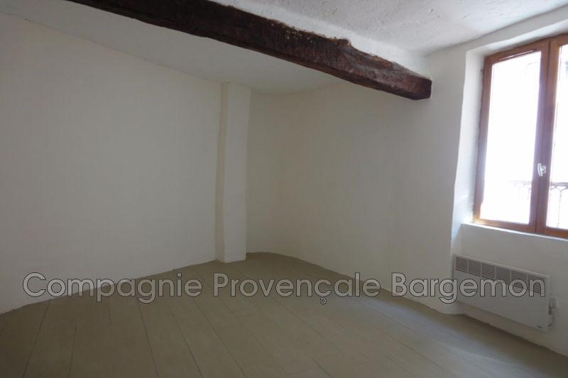 Photo n°7 - Vente appartement Bargemon 83830 - Prix sur demande