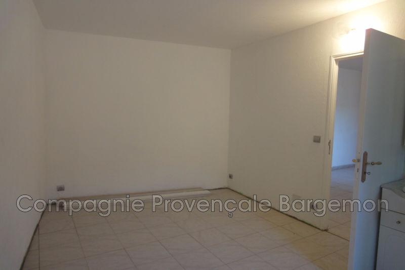 Photo n°5 - Vente appartement Bargemon 83830 - 65 000 €