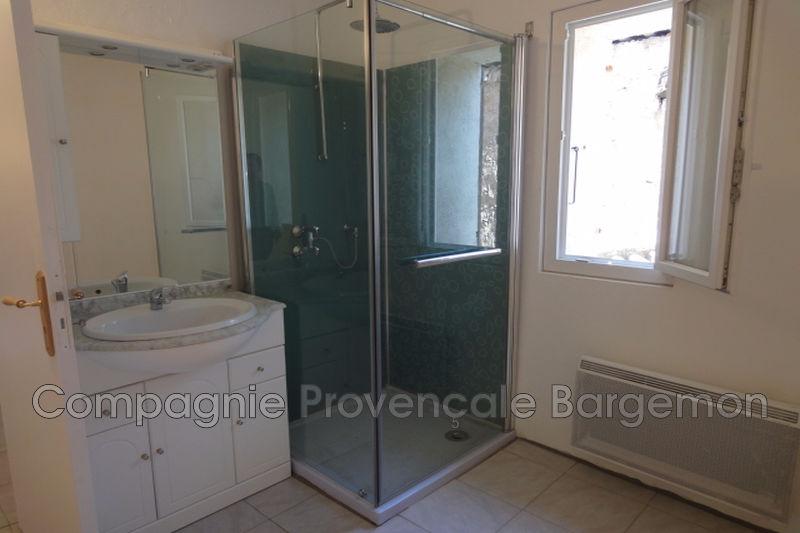 Photo n°3 - Vente appartement Bargemon 83830 - 65 000 €