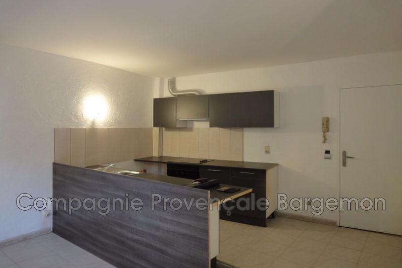 Photo n°7 - Vente appartement Bargemon 83830 - 65 000 €