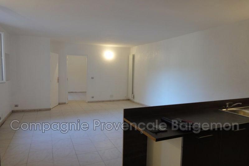 Photo n°8 - Vente appartement Bargemon 83830 - 65 000 €