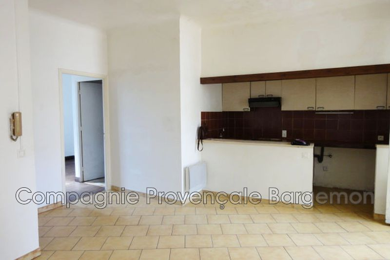 Photo n°5 - Vente appartement Bargemon 83830 - 88 000 €