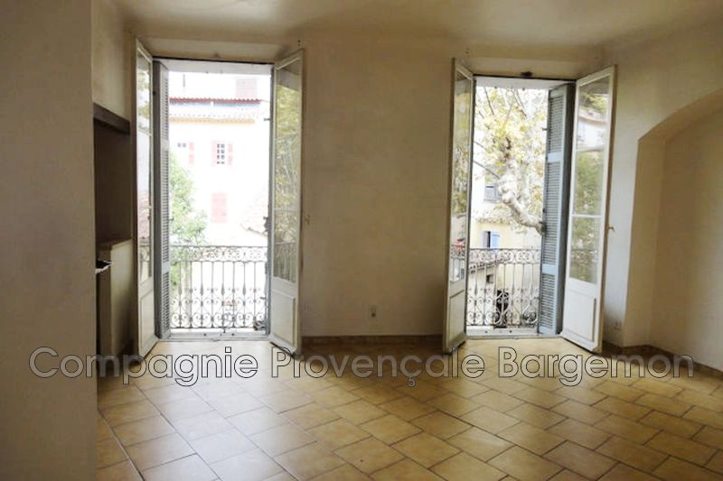 Photo n°6 - Vente appartement Bargemon 83830 - 88 000 €