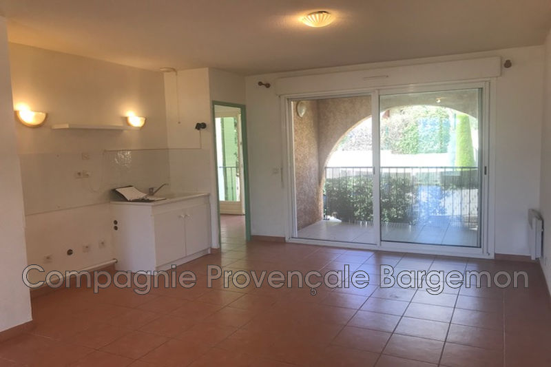Appartement - Bargemon (83)   - 82 000 €