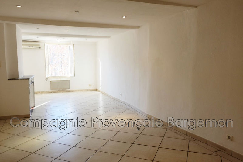 Appartement - Bargemon (83)   - 130 000 €