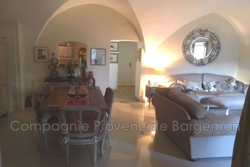 Photo n°8 - Vente appartement Bargemon 83830 - 238 500 €