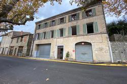 Photos  Appartement à vendre Bargemon 83830