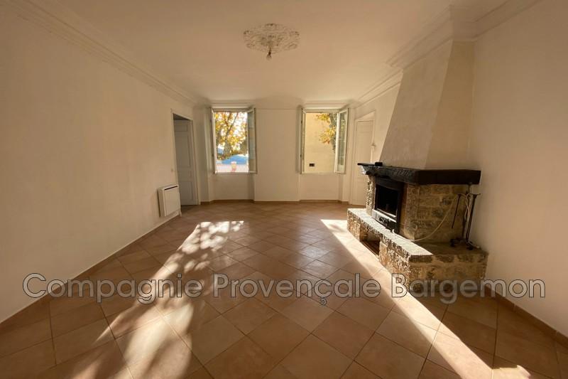 Photo n°2 - Vente appartement Bargemon 83830 - 250 000 €