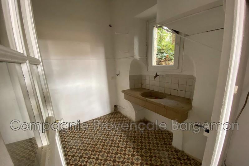 Photo n°6 - Vente appartement Bargemon 83830 - 250 000 €