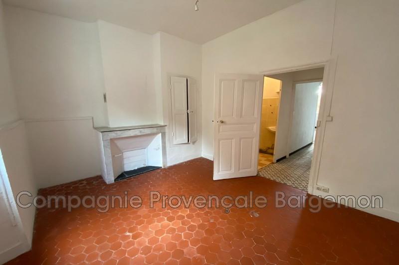 Photo n°5 - Vente appartement Bargemon 83830 - 250 000 €