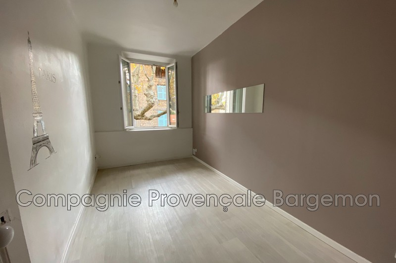 Photo n°9 - Vente appartement Bargemon 83830 - 250 000 €