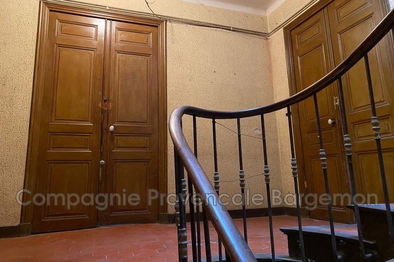 Photo n°12 - Vente appartement Bargemon 83830 - 250 000 €