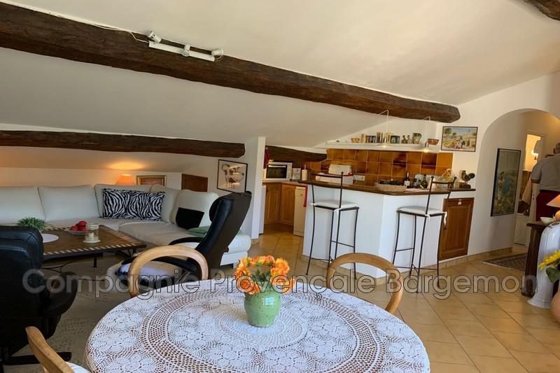 Photo n°5 - Vente appartement Bargemon 83830 - 179 000 €
