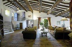 Photos  Maison Villa à vendre Claviers 83830
