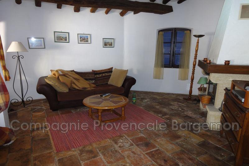 Photo n°8 - Vente Maison villa Claviers 83830 - 529 000 €