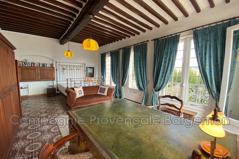Photo n°6 - Vente appartement Bargemon 83830 - 265 000 €