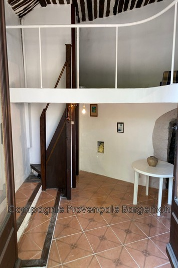 Photo n°5 - Vente appartement Bargemon 83830 - 78 000 €