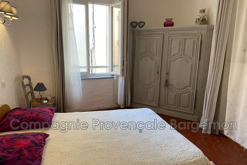 Photo n°4 - Vente appartement Bargemon 83830 - 110 000 €