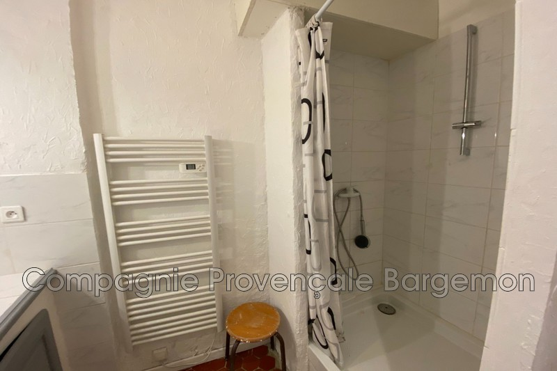 Photo n°5 - Vente appartement Bargemon 83830 - 110 000 €