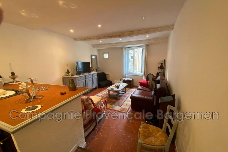 Photo n°7 - Vente appartement Bargemon 83830 - 110 000 €