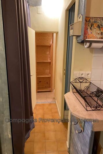 Photo n°6 - Vente appartement Bargemon 83830 - 45 000 €