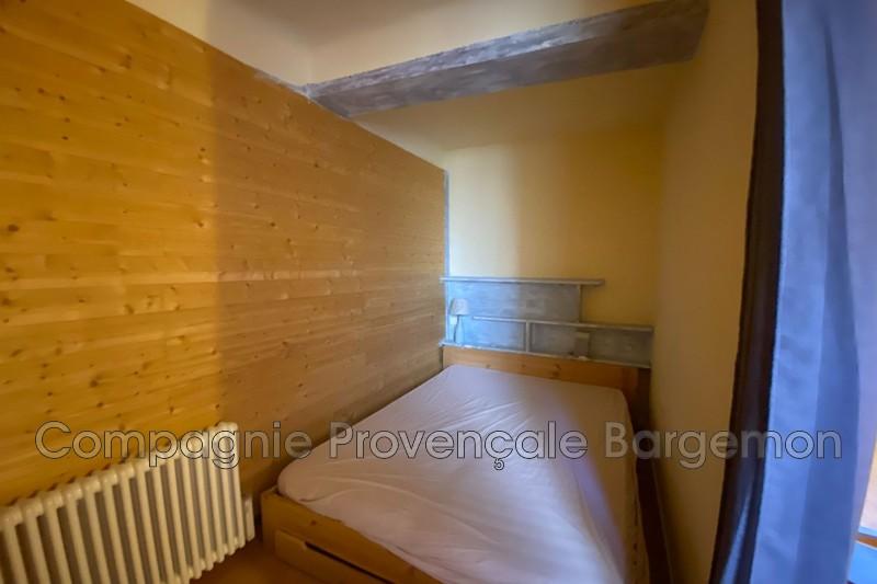Photo n°4 - Vente appartement Bargemon 83830 - 45 000 €