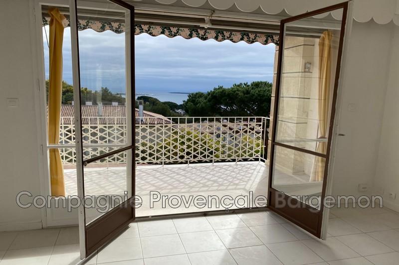 Apartment - Cannes (06)   - 350 000 €