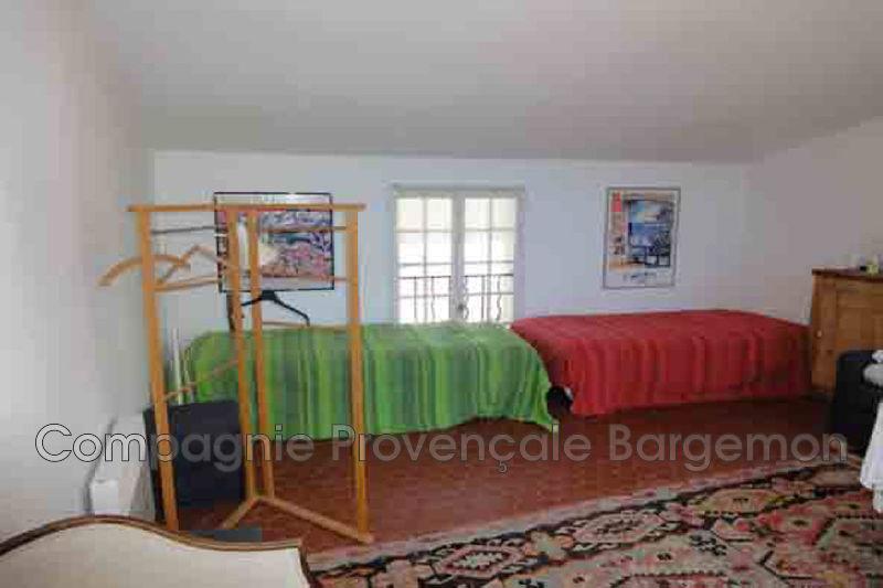 Photo n°8 - Vente maison de village Callas 83830 - 269 000 €