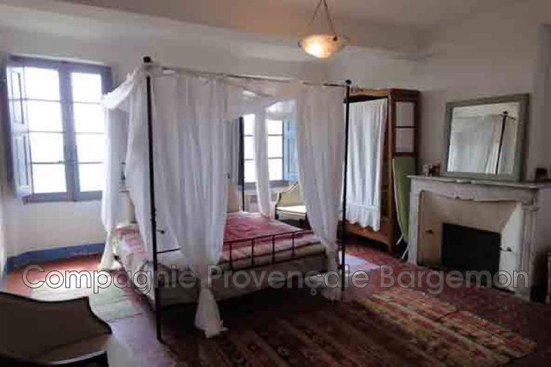 Photo n°6 - Vente maison de village Callas 83830 - 269 000 €